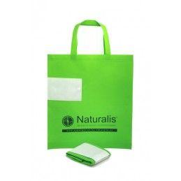 Nákupní taška Naturalis