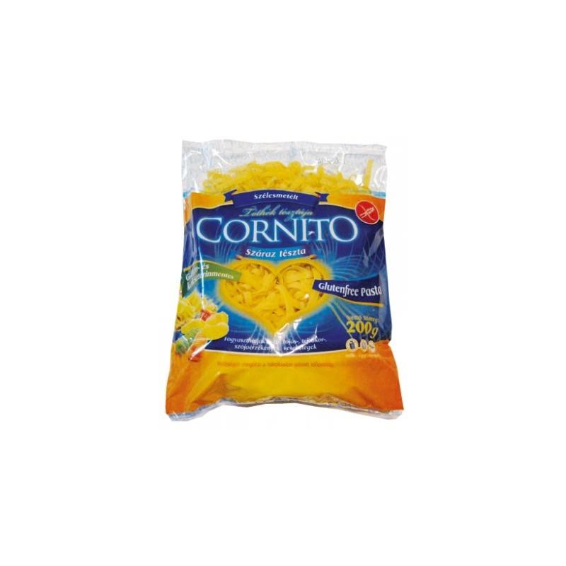 Nudle široké Cornito - 200 g