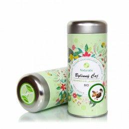 Bylinný Čaj Naturalis (Prostě krásná) BIO - 70g