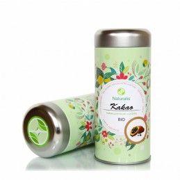 Kakao Naturalis BIO - 250g