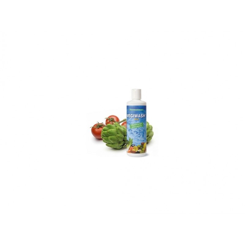 Vegiwash Nástroje zdraví - 473 ml