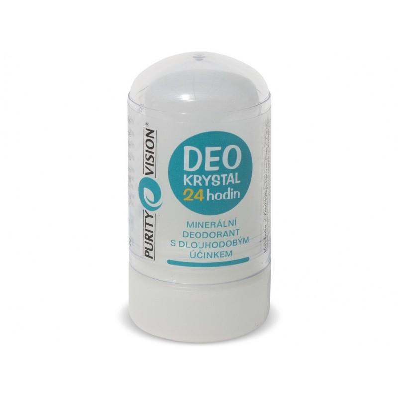 Deokrystal Purity Vision - 60 g