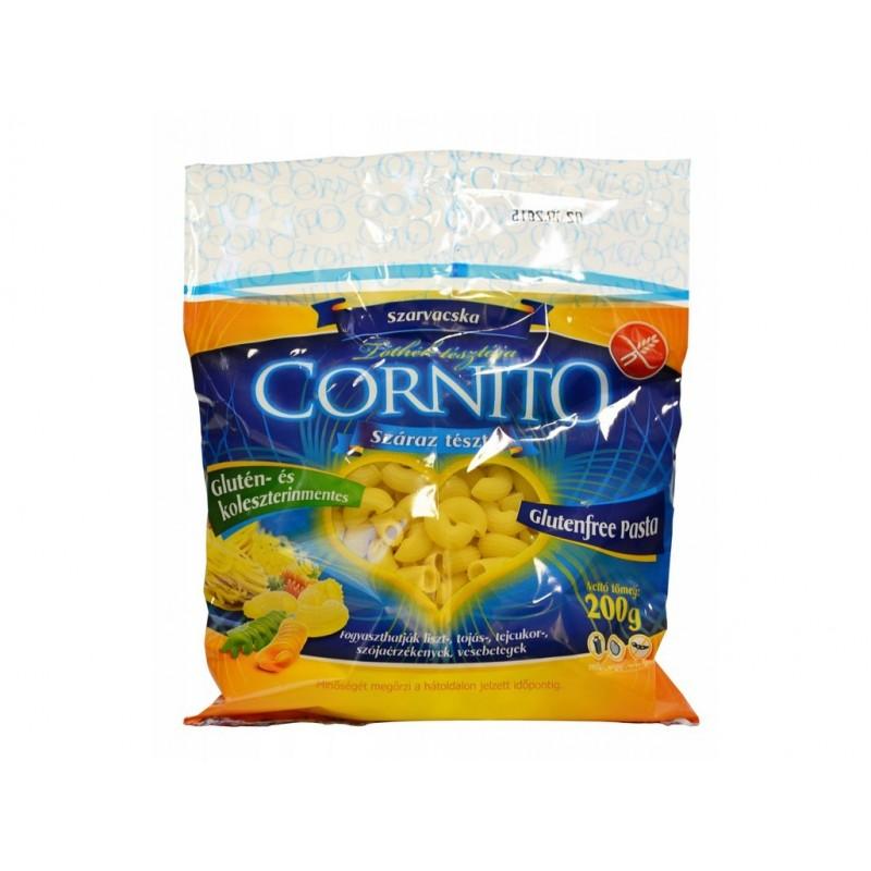 Kolínka Cornito - 200 g