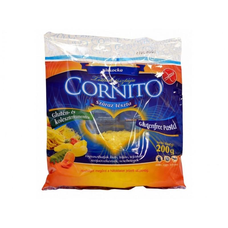 Tarhoňa - jemné polévkové těstoviny Cornito - 200 g