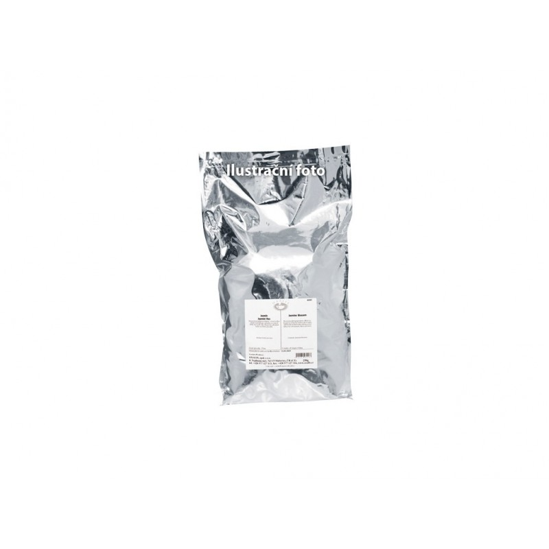 Golden Nepal FTGFOP 1 FF Oxalis - 1 kg
