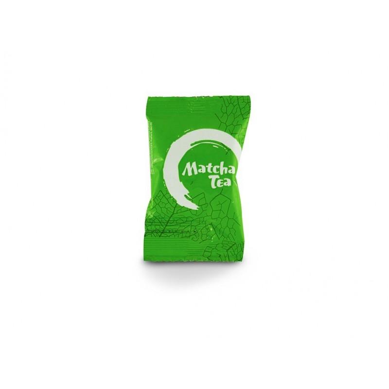 Matcha tea Harmony  BIO - 2 g