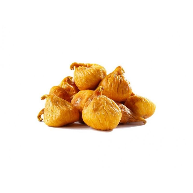 Fíky sušené Lifefood BIO - 1 kg