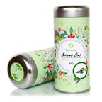Zelený čaj | GreenFit.cz