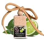Relaxační kosmetika | GreenFit.cz