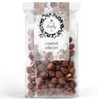 Ořechy | GreenFit.cz
