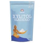 Xylitol | GreenFit.cz