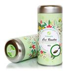 Rooibos čaj | GreenFit.cz