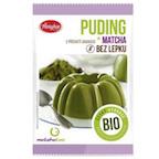 Puding | GreenFit.cz