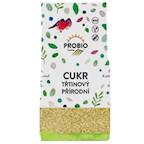 Cukr | GreenFit.cz