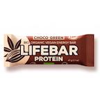 Proteinové tyčinky | GreenFit.cz