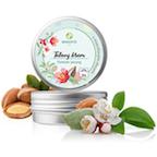 Tělová kosmetika | GreenFit.cz