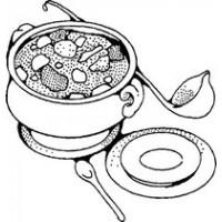 Vánoční dárky pro zdravé pečení | Superpotraviny Naturalis