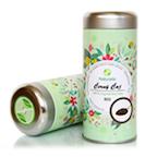 Černý čaj | GreenFit.cz