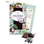 Čokolády | GreenFit.cz