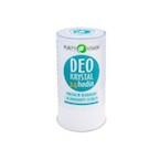 Deodoranty | GreenFit.cz