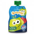 Dětská výživa | GreenFit.cz