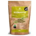 Bylinky | GreenFit.cz
