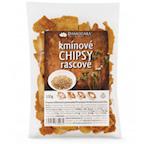 Chipsy | GreenFit.cz