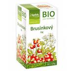 Ovocný čaj | GreenFit.cz