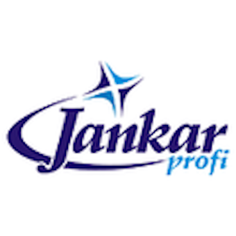 Jankar Profi