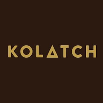 Kolatch