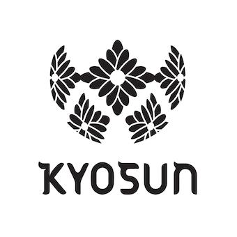 Kyosun