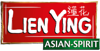 Lien Ying