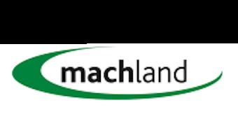 Machland