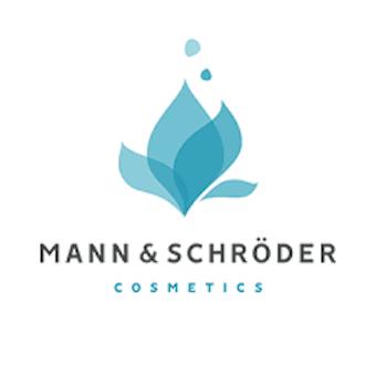 Mann a Schröder