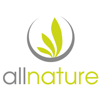 Allnature