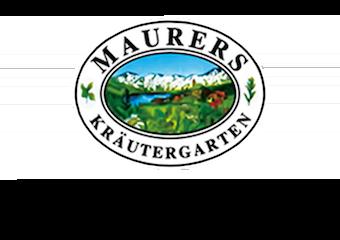 Maurers