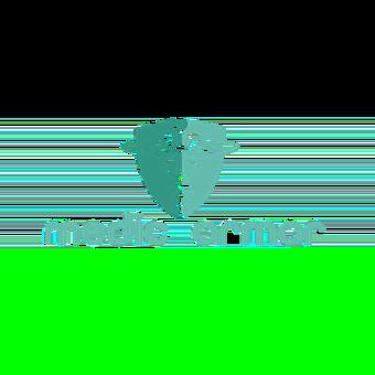 medic armor