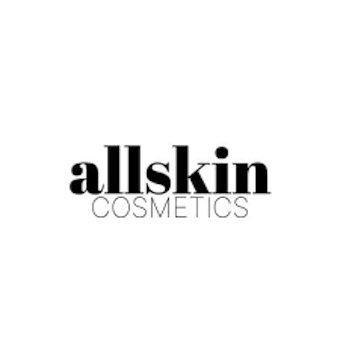 Allskin