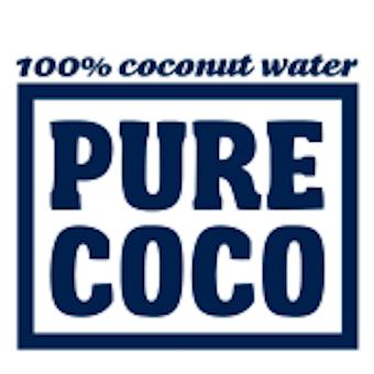 Pure CoCo