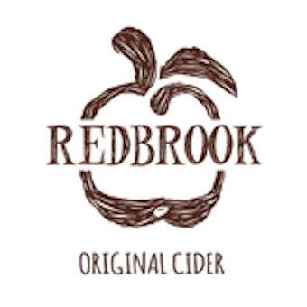 Redbrook