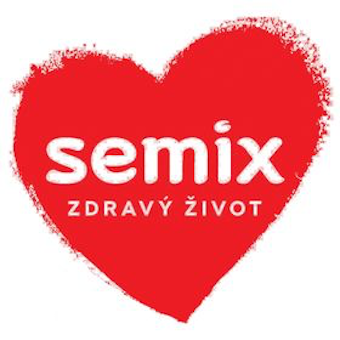 Semix