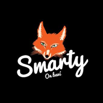 Smarty Bio