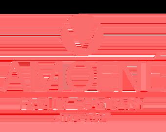 Amoené