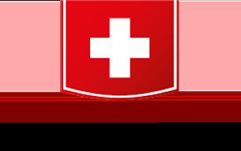 Swissmedicus
