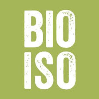 BIO ISO
