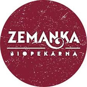 Biopekárna Zemanka