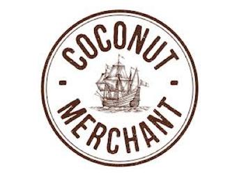 Coconut Merchant