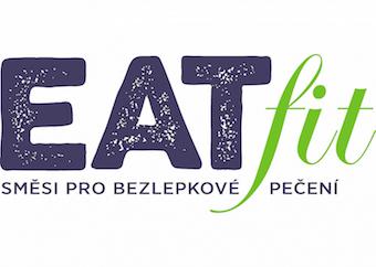 EAT-fit