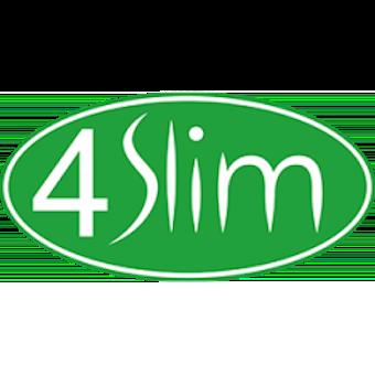 4Slim