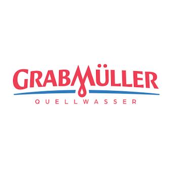 Grabmuller